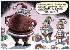11/14/13 | Keystone Progress Daily Funnies .