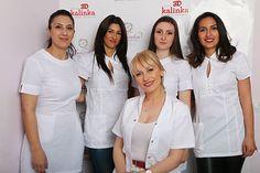 Kalinka klub