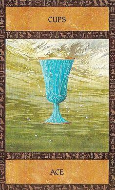 frpv 1000 8 cups tarot