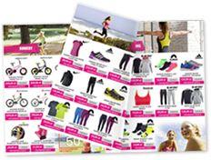 MĘSKIE OBUWIE SPORTOWE WILD TRAIL 642833 NIKE - Internetowy Sklep Sportowy Martes Sport