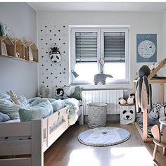 kids room decor stores in new york Baby Bedroom, Baby Boy Rooms, Kids Bedroom, Creative Kids Rooms, Cool Kids Rooms, Loft Spaces, Kid Spaces, Kids Bunk Beds, Kids Room Design