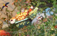 opryland mills mall - Google Search