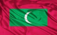 TONY-MAC-FUREUR-DE-VAINCRE-TOP-1-MALDIVES