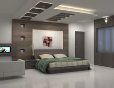 bedroom-design-classic-with-picture-of-bedroom-design-decoration-fresh-on-design