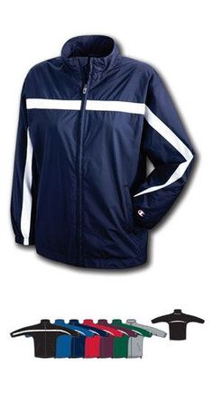 09b91b7d9d9c Champion Team Sport Men s Travel Jacket