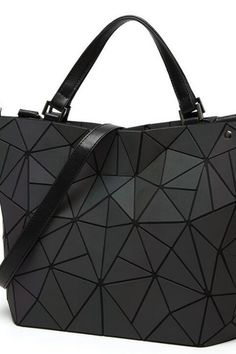 21 Best Bags images  70f631e2aa6df
