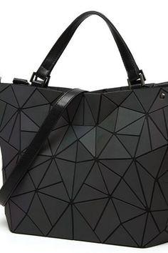 21 Best Bags images  28d3a2ecff131