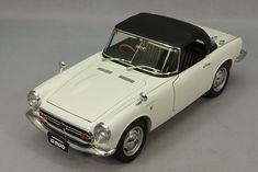 Model Cars Kits, Kit Cars, Car Kits, Cars Motorcycles, Honda, Vehicles, Sports, Automobile, Sport