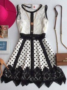 99037fafc3406a Vestido Feminino Compre em Até 6x Sem Juros e Frete Grátis Nas Compras  Acima de R