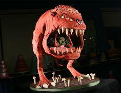 creative-cakes-36