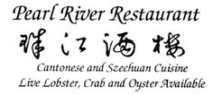 Delicious ~ River Restaurant, Live Lobster, Gluten Free Restaurants, Pearl River, Oysters, Dining, Kitchens, Food