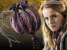 Hermione bag