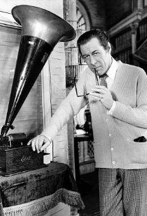 """Sir Reginald Carey """"Rex"""" Harrison was an English actor of stage and screen. Harrison began his career on the stage in 1924. He won his first Tony Award for his performance as Henry VIII in Anne of the Thousand Days in 1949."""