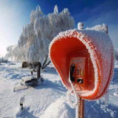 Cold calling is te koud. Dit moet stoppen!