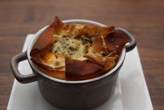 Webklik.nl - Ovenpannetjes French Toast, Muffins, Wordpress, Breakfast, Minis, Food, Morning Coffee, Muffin, Essen