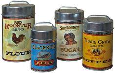 Vintage Canisters: Sugar, Flour, Coffee, Tea Ohio Wholesale,http://www.amazon.com/dp/B000UX9NAU/ref=cm_sw_r_pi_dp_clhntb1PBZ7Q8TDN