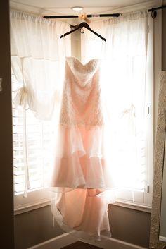 © Toby Edwards Photography Jessica & Jason's Wedding Venue: Lance and a Barn Gilbert, AZ