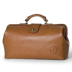 Tucci Italian Leather Doctors Bag http://www.pierotucci.com/