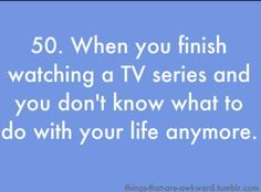 Netflix problems.