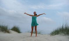 Kent Island Beach Cleanups | Board of Directors