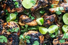 All the best Fathers Day gifts start on the grill, including these crave-worthy grilled meals from Food.com.