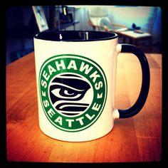 Definitely need this mug!!