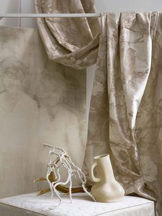 Rubelli Collection 2013 #rubelli #silk #salonsinterija