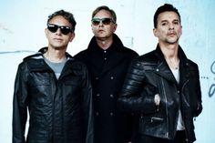 Depeche Mode fará show único no Brasil em março de 2018 no Allianz Park #Argentina, #Banda, #Brasil, #Curta, #DepecheMode, #M, #Noticias, #Show http://popzone.tv/2017/03/depeche-mode-fara-show-unico-no-brasil-em-marco-de-2018-no-allianz-park.html