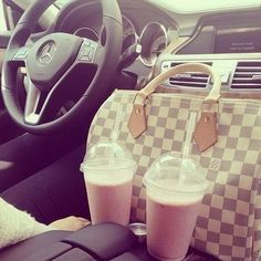Louis Vuitton Handbags #Louis #Vuitton #Handbags and Mercedes.. These are two of my favorite things...