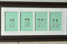 Sweet... | DIY | Home Decoration | Family