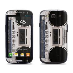 Samsung Galaxy S3 Phone Case Cover Decal - Boombox. $9.95, via Etsy.bb바카라게임사이트bb바카라게임사이트bb바카라게임사이트bb바카라게임사이트bb바카라게임사이트bb바카라게임사이트bb바카라게임사이트bb바카라게임사이트bb바카라게임사이트bb바카라게임사이트