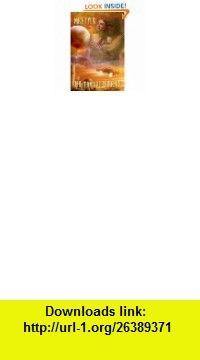 Valuable Cargo eBook Paige Tyler ,   ,  , ASIN: B002SN9GUW , tutorials , pdf , ebook , torrent , downloads , rapidshare , filesonic , hotfile , megaupload , fileserve