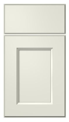white cabinet doors 1000 images about shaker style kitchen cabinets on 28869