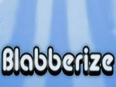 Blabberize is awesome! It's a tool that allows you to quickly and painlessly create talking photos. Simply upload a photo of your choice, select the photo's mouth or jaw, and record your audio or use a audio file. Blabberize an historical figure, character from a novel, new vocabulary, famous art work, announcements, quotes, creative writing pieces or informational text.