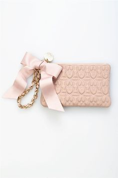 Deux Lux's Bags Clutch | Everything But Water