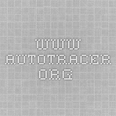www.autotracer.org Autotracer is a free online image vectorizer. It can convert raster images like JPEGs, GIFs and PNGs to scalable vector graphics (EPS, SVG, AI and PDF)