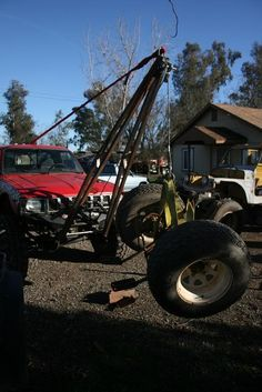 Bootyfab crane project - Page 5 - : and Off-Road Forum Truck Mods, Car Mods, Tow Truck, Bed Hoist, Truck Mounted Crane, Mechanical Advantage, Trailer Axles, Best Trailers, Welding And Fabrication