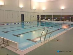 Swimming Pool:Swimming Pool Ladder Installation Above Ground Pool Steps & Ladders Argos Inground Pool Ladder Parts & Accessories Replacement Parts Anchor Wedge Socket Installation Pool Swimming Pool Ladder Installation for Above Ground and Inground Swimming Pools