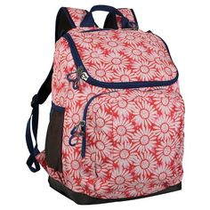 22 Best The backpack Ava wants images   Girl backpacks, Justice ... 20aa57bee1