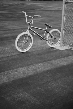 0ed8d3be411 Old (but gold) Bmx Freestyle