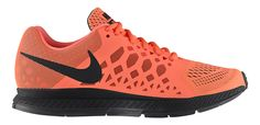 Nike Wmns Zoom Pegasus 31- Woman | Bazar Desportivo shop online - Calçado, Roupa e Acessórios para Desporto e Moda