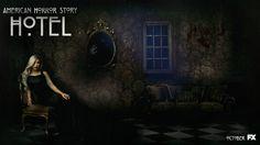 Mira quién estará en la nueva temporada de American Horror Story  #AmericanHorrorStory #AHSH