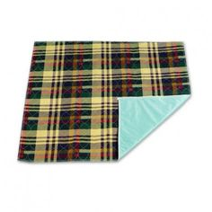 Reusable Washable Waterproof Pet Mat and Potty Training Mat For Housebreaking Your Pet Soft Quilted Cotton Pet Mat With Bold Colors Machine Washable And Dryer Friendly Large 36 x 34 Size ** Visit the image link more details. (This is an affiliate link) Picnic Blanket, Outdoor Blanket, Dog Training Pads, Potty Training, Training Tips, Bed Pads, Bed Wetting, Pet Mat, Mattress Pad