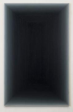 "Wang Guangle, 2010. acrylic on canvas, 9' 2-1/4"" x 5' 11-1/8"" (280 cm x 180.7 cm)."