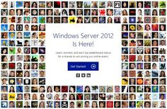 DOWNLOAD WINDOWS SERVER 2012 RTM NOW FROM MSDN AND TECHNET    Server administrators rejoice; Microsoft has just, as promised, launched the new Windows Server 2012. The company initially confirmed at TechEd in New Zealand that the RTM build of the said OS would be released to developers on 4th, and the software maker certainly hasn't disappointed, as the new Windows Server 2012 RTM bits are available as of today for both MSDN and TechNet ...