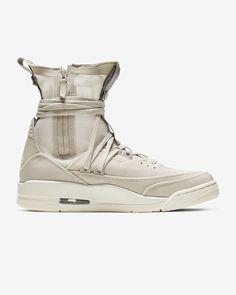 Pas air jordan lite xx cher retro Chaussures explorer 3 kZ0XnN8wOP