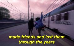 castle on the hill - ed sheeran // • @likecontrolla •