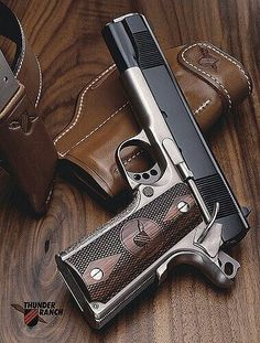 Revolver Pistol, 1911 Pistol, Colt 1911, Weapons Guns, Guns And Ammo, Rifles, Rifle Stock, Weapon Of Mass Destruction, Fire Powers
