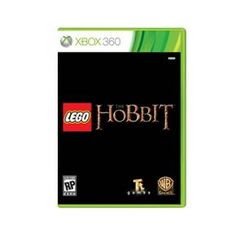 LEGO® The Hobbit (Xbox 360) : Target