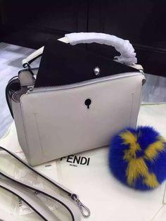 fendi Bag, ID : 51082(FORSALE:a@yybags.com), fendi attache briefcase, fendi bags online shopping, fendi shoes womens, buy fendi, black fendi, fendi accessories prices, fendi italian leather handbags, fendi fabric totes, fendi designer handbag sale, fendi where to buy briefcase, fendi leather briefcase men, fendi top, how much is a fendi bag #fendiBag #fendi #chanel #mens #bag